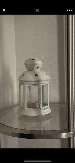 Lantern for Sale in Antioch, CA