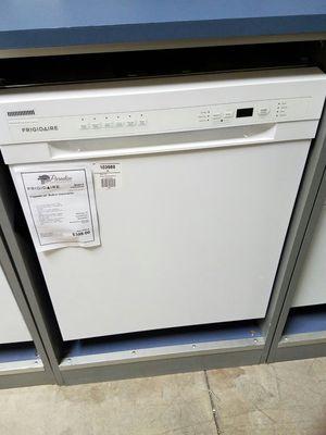 "New Frigidaire 24"""" Dishwasher for Sale in Gilbert, AZ"