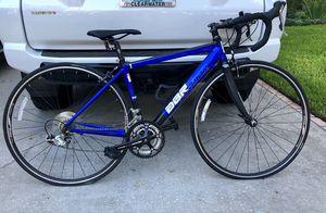 Diamondback bike for Sale in Clearwater, FL