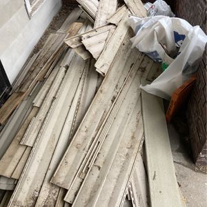 Vinvyl Siding for Sale in Indianapolis, IN