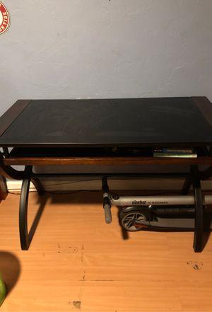 Desk table for Sale in San Jose, CA