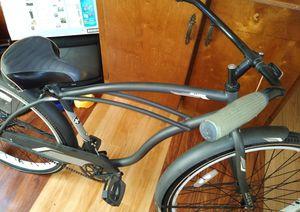 Bike for Sale in Mount Vernon, GA