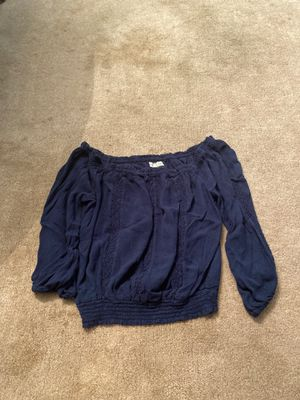 Aeropostale Crop Top for Sale in Conroe, TX