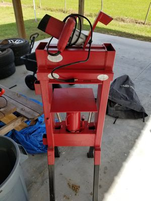 Olive press for Sale in Dade City, FL