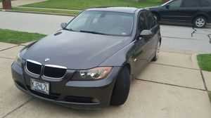 sales bmw 328 6900 for Sale in Tulsa, OK