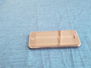 iPhone 5s, 16gb, Unlocked for Sale in Nipomo, CA