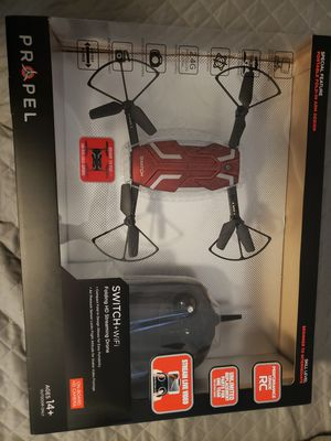 Drone for Sale in Rialto, CA