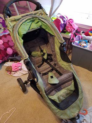 City Mini Stroller for Sale in Alexandria, VA