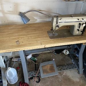 Sow Machine for Sale in San Bernardino, CA