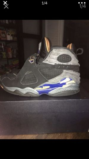 Phoenix Sun 8s for Sale in Silver Spring, MD