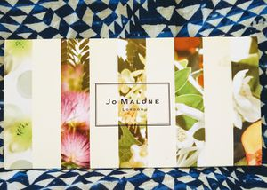 Jo Malone Perfume of London for Sale in Richmond, VA