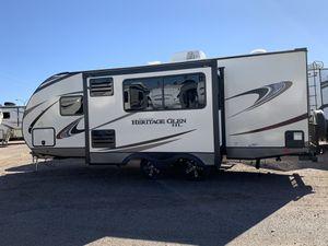 Motorhome, Travel Trailer, Toyhauler, Fifth Wheel for Sale in Mesa, AZ
