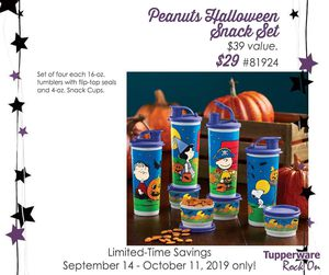 Tupperware for Sale in Pineville, LA