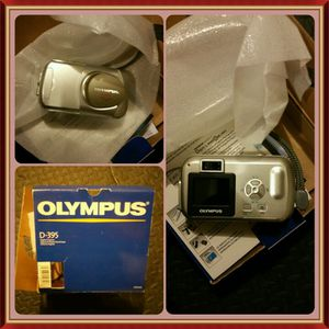 Olympus Digital Camera for Sale in Beaverton, OR