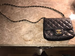 Chanel bag for Sale in New York, NY