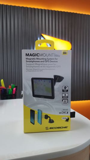 Car phone mount for Sale in Durham, NC