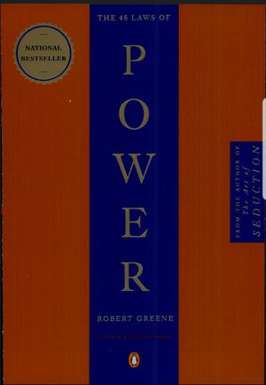 48 laws of power for Sale in Beaumont, TX