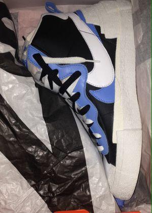 Nike Blazer MID/Sacai for Sale in Washington, DC