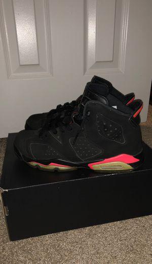 Jordans for Sale in Port St. Lucie, FL