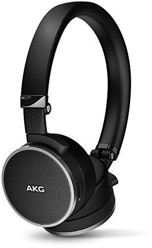 ( 2 for 1 ) AKG N60NC Wireless Noise Canceling Head Phones (2 for 1) for Sale in La Vergne, TN