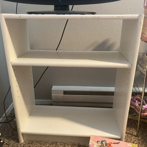 Free Bookshelf for Sale in Oregon City, OR