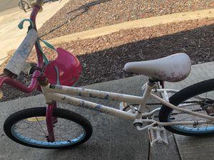 Huffy Bike for Sale in Sacramento, CA
