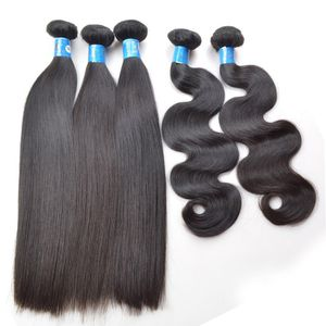 Pre-order Virgin Remy Hair Bundles closures frontals for Sale in Washington, DC