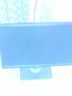 Dell desktop computer, no key board.. for Sale in Dallas, TX