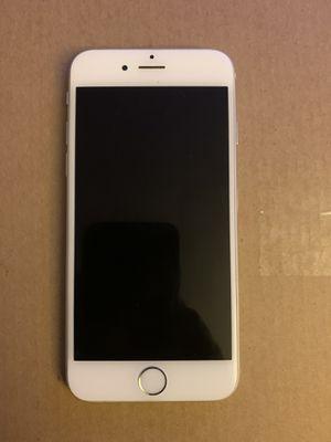 iPhone 6 (Factory Unlocked) for Sale in Walnut Creek, CA
