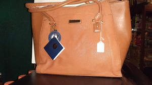 Adrienne vittadini purse for Sale in Oak Lawn, IL
