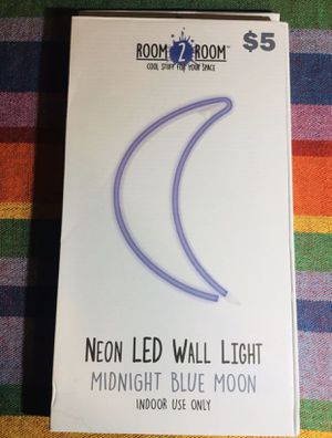 Light for Sale in Lexington, NC