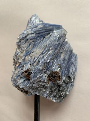 Kyanite Crystal on Stand for Sale in Portland, OR