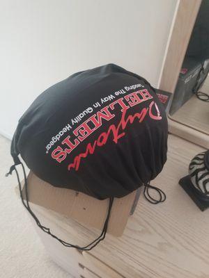 motorcycle helmet for Sale in Canton, MI