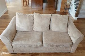 couch for Sale in Renton, WA