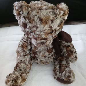 Teddy Bear Dennis Besso Home Excellent Condition for Sale in Fort Lauderdale, FL