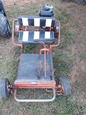 Sears go cart for Sale in McDonough, GA