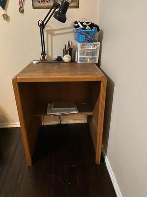 Kids desk for Sale in Pflugerville, TX