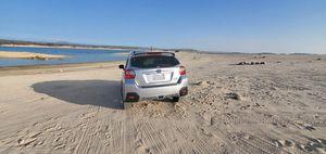 2013 Subaru Crosstrek **101k miles** for Sale in Sacramento, CA