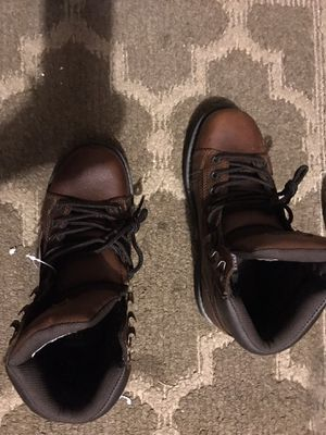 Work Boots for Sale in Hillsboro, OR