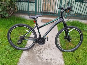 Mountain bikes SCHWINN size26 $85 for Sale in CRYSTAL CITY, CA
