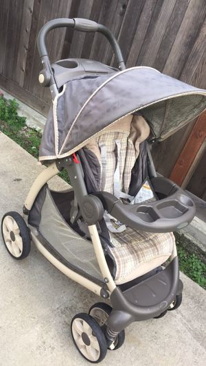 Graco stroller for Baby or toddler for Sale in San Leandro, CA