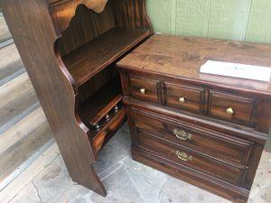 chinera antique furniture for Sale in Anaheim, CA