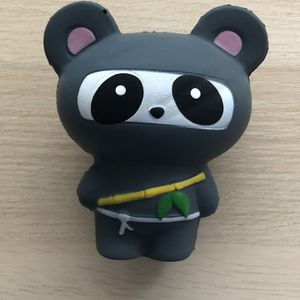 Panda Stress Squishy for Sale in Kirkland, WA
