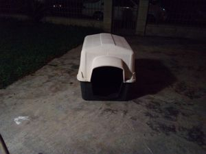 Large petmate dog house for Sale in City of Industry, CA