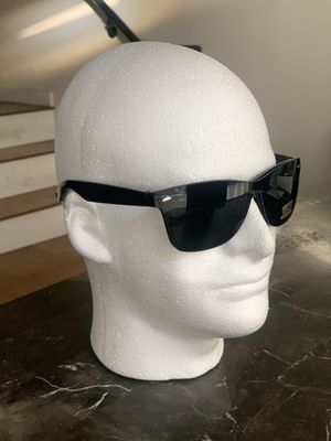 Poker Sunglasses Buy in BULK 120qty for Sale in Oakland, CA
