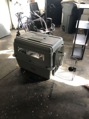 XXL animal cage for Sale in Las Vegas, NV
