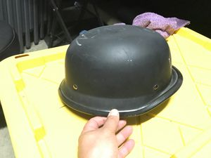Motorcycle helmet for Sale in Fontana, CA