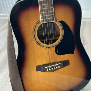 Ibanez Guitar for Sale in Cape Coral, FL