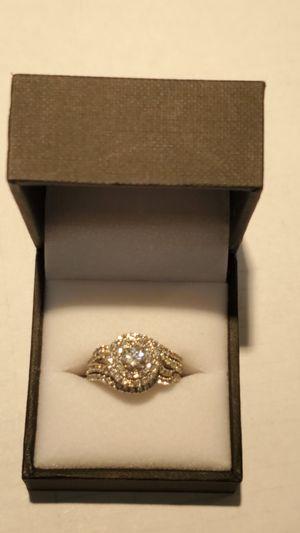 Wedding Ring for Sale in Auburndale, FL
