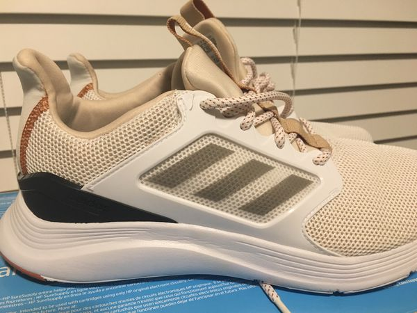 Women's Adidas shoes brand new